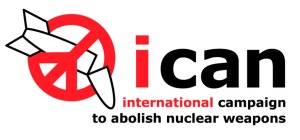 ican sticker?