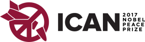 ICAN logo_02